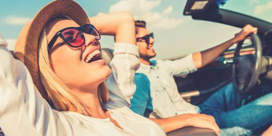 12 ways to live a happier life